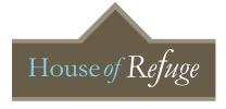 Duluth House of Refuge