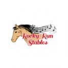 Rocky Run Stables